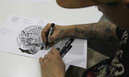 piranha-tattoo-supplies-packaging-made-by-tattoo-artists-johnny-domus