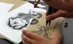 piranha-tattoo-supplies-packaging-made-by-tattoo-artists-jose-almeida