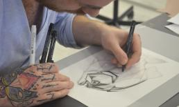 piranha-tattoo-supplies-packaging-made-by-tattoo-artists-varlos-breakone
